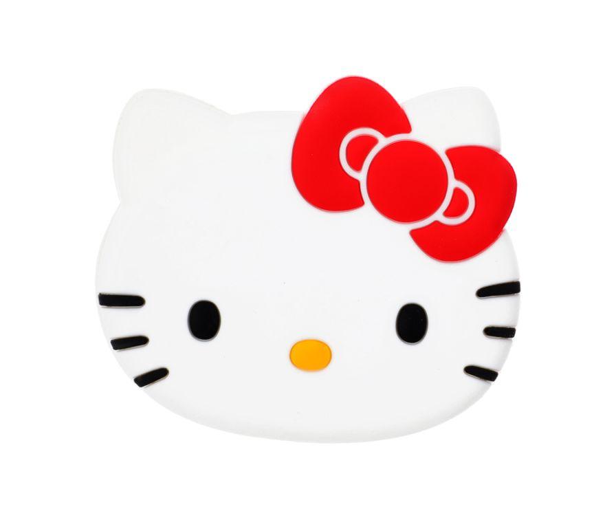 Портативное зеркало, серия Sanrio Hello Kitty