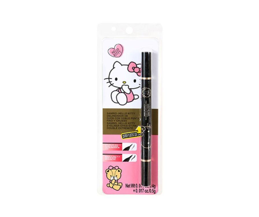 Подводка двусторонняя, серия Sanrio Hello Kitty